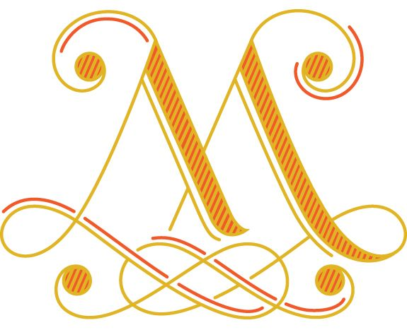 Printables Pic M 1000 images about letter m on pinterest jessica hische drop cap and typography