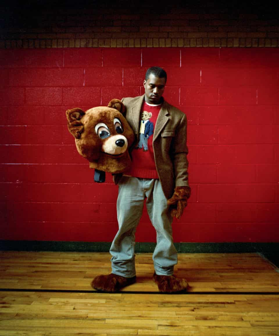 Hip Hop S Iconic Images And The Stories Behind Them In Pictures History Of Hip Hop Kanye West Wallpaper Hip Hop