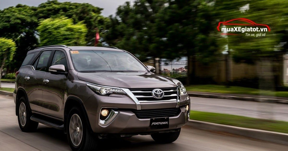 Car Magazine Has The Top Results For The Fortuner 2020 Pricing And Specifications Get Your Own From A Huge Number O In 2020 Toyota Cars Car Magazine Toyota Dealership
