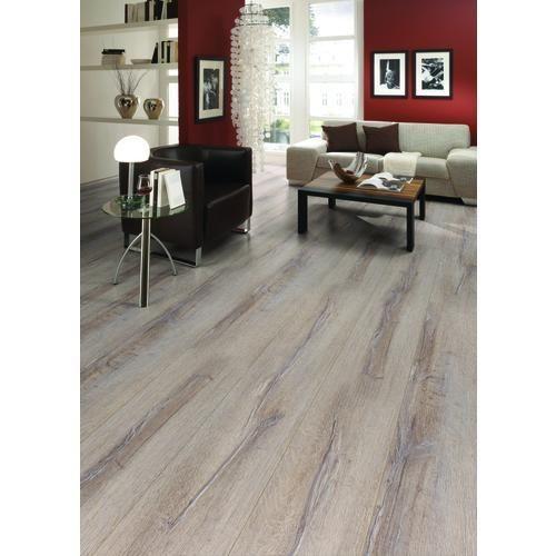... Floors > Flooring > Laminate