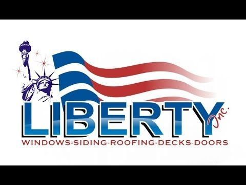 Gaithersburg Roofing 410 715 1232 Roofing In