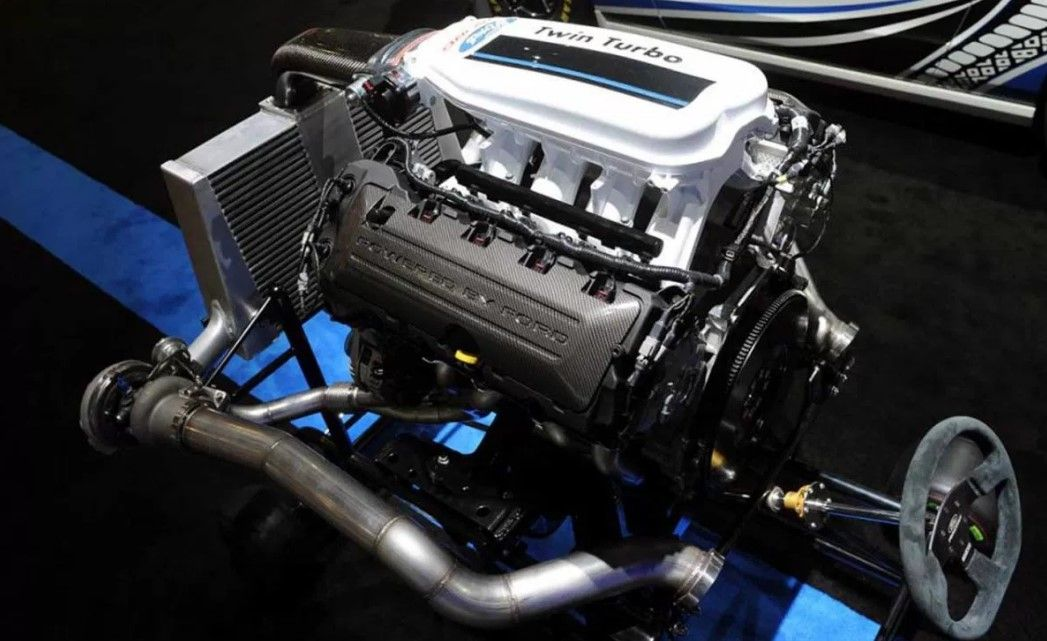 2018 ford lightning engine specifications luxury cars pinterest