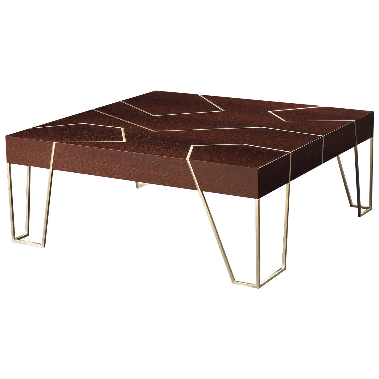 zanzibar by garouste and bonetti in stock cat berro gallery paris pinterest mobilier. Black Bedroom Furniture Sets. Home Design Ideas