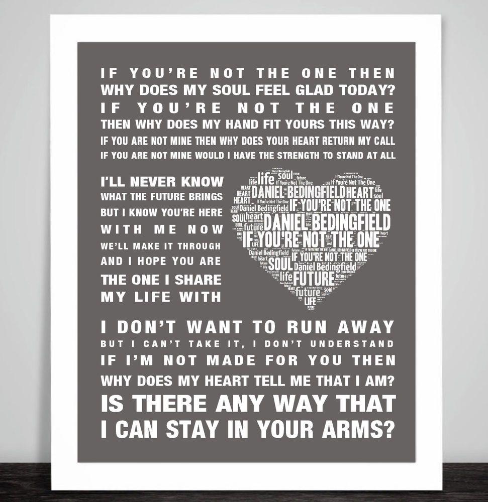 Plus One – I Will Rescue You Lyrics | Genius Lyrics