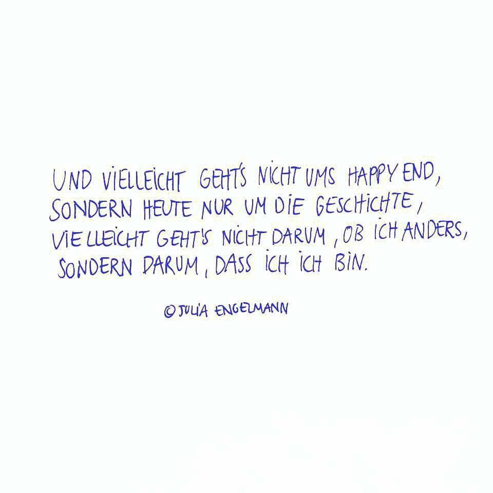 Julia Engelmann Spruche Zitate Leben Inspirierende Spruche