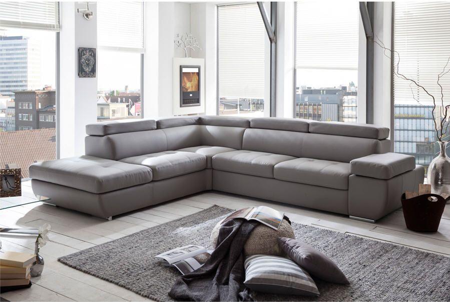 soldes canap auchan pas cher achat canap d 39 angle gauche casablanca existe en angle droit pas. Black Bedroom Furniture Sets. Home Design Ideas