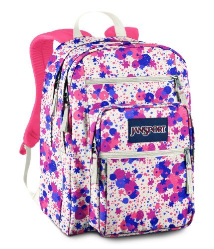 jansport big student backpack - Google Search | School ...