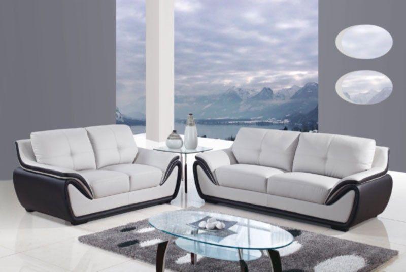 Pin On Global Furniture