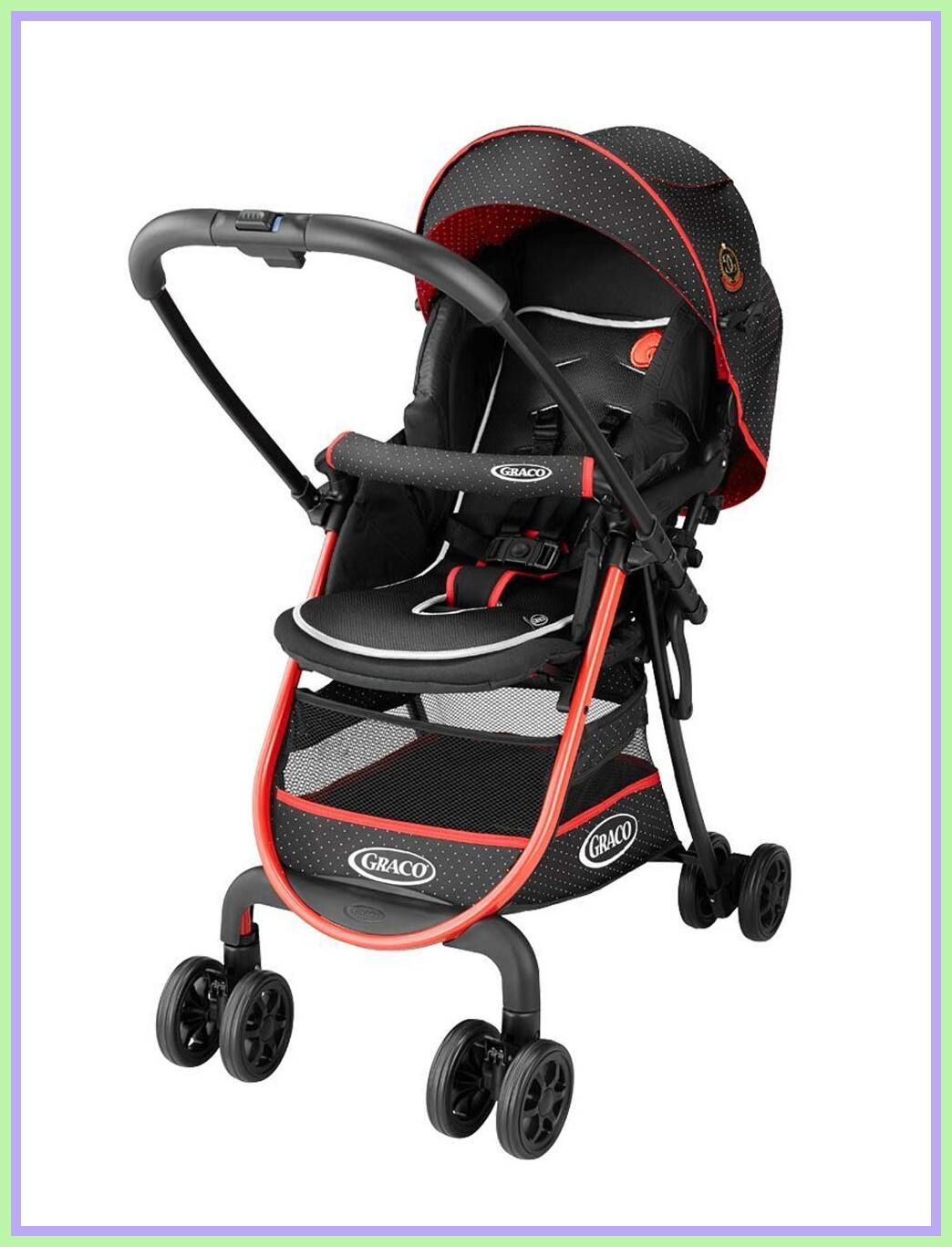 130 reference of babies r us umbrella stroller weight