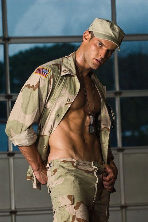 Sergeant Alex On Twitter