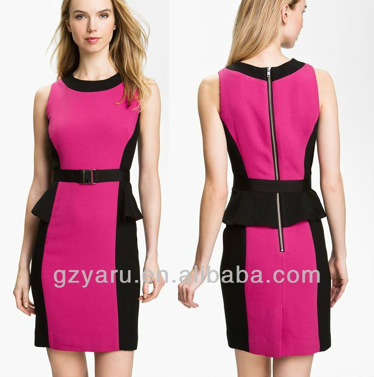 ropa de mujer de moda italia 2013 2012 nuevos vestidos de juegos de ...