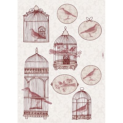 Bird Cage Tattoo Meaning Google Search Tats Pinterest Cage
