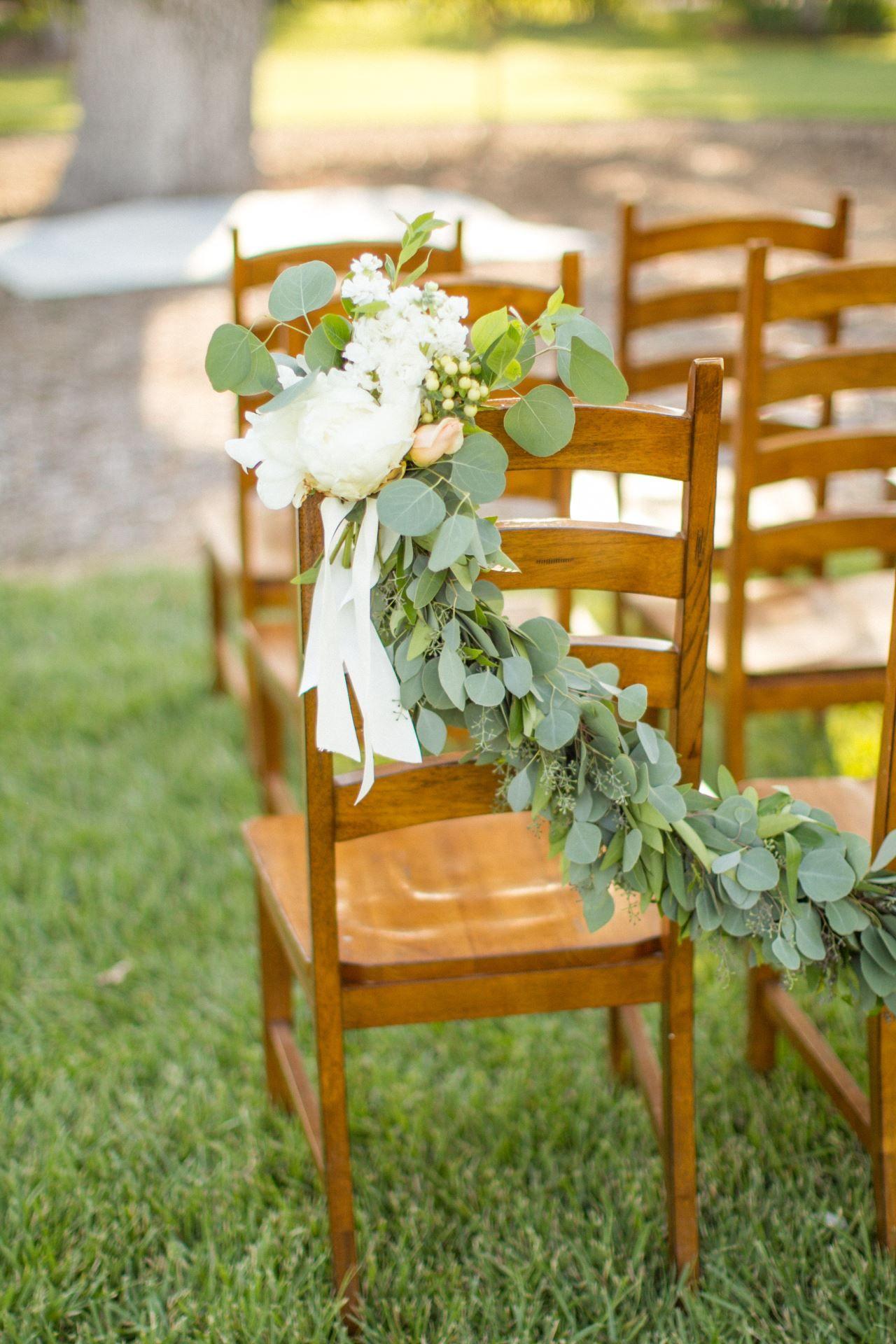 Destination Wedding Planner Feature on