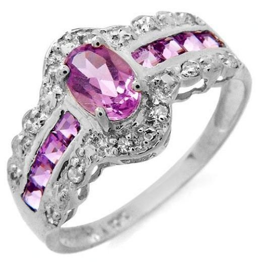 Engagement Rings | Diamond Jewelry | Diamond Rings: A special Gift to Someone - Diamond Jewelry