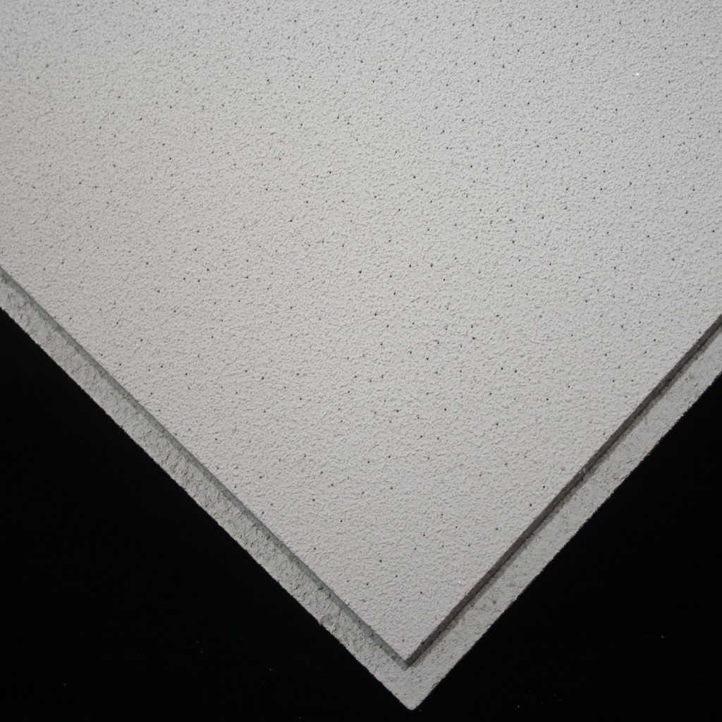 Dune microlook ceiling tiles httpcreativechairsandtables dune microlook ceiling tiles dailygadgetfo Choice Image