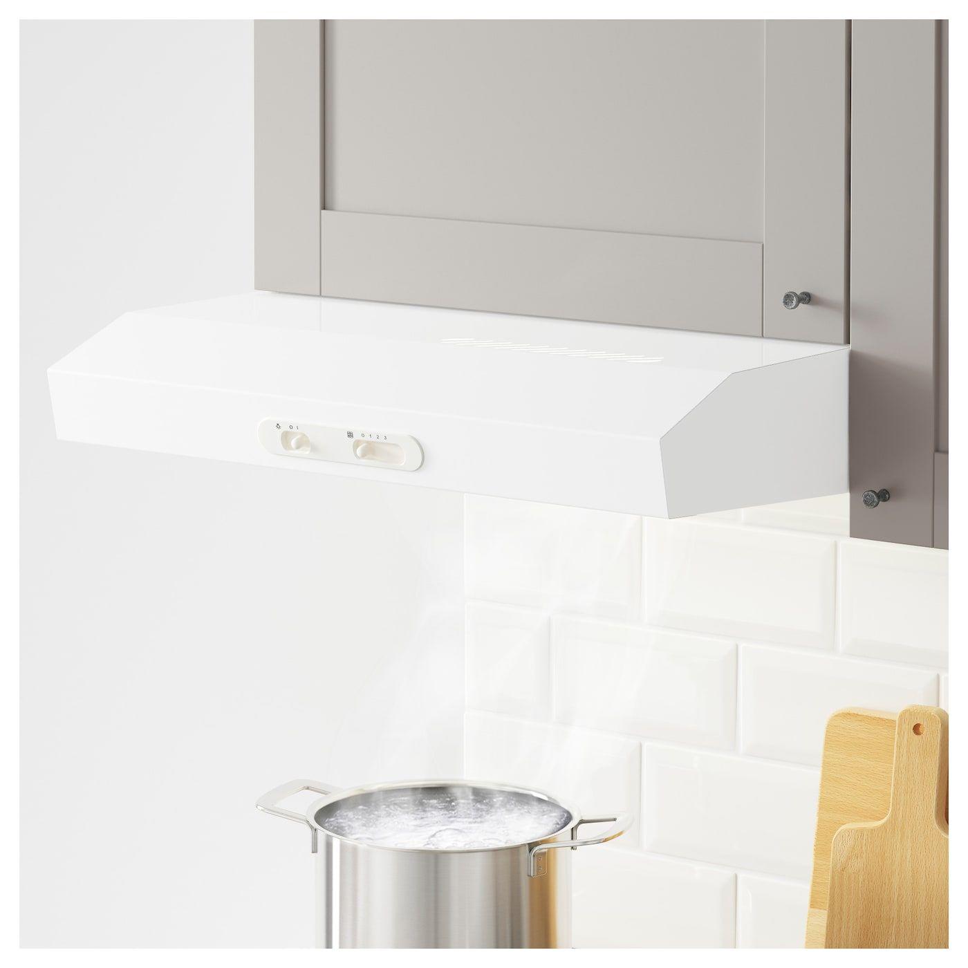 Knoxhult Wandschrank Mit Tur Grau Wandschrank Graue Kuchen Und Ikea