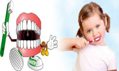 ينصح بشراء معجون أسنان من الأنواع الماركات التجارية ذات السمعة والخبرة الجيدة في هذا المجال لضمان جودة وفعالية المواد الفعالة الداخلة في تركيب المعجون وخاصة