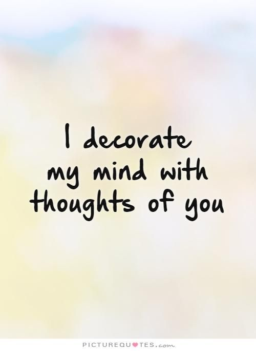 Picturequotes Com I Like Him Quotes Personal Quotes Quotes