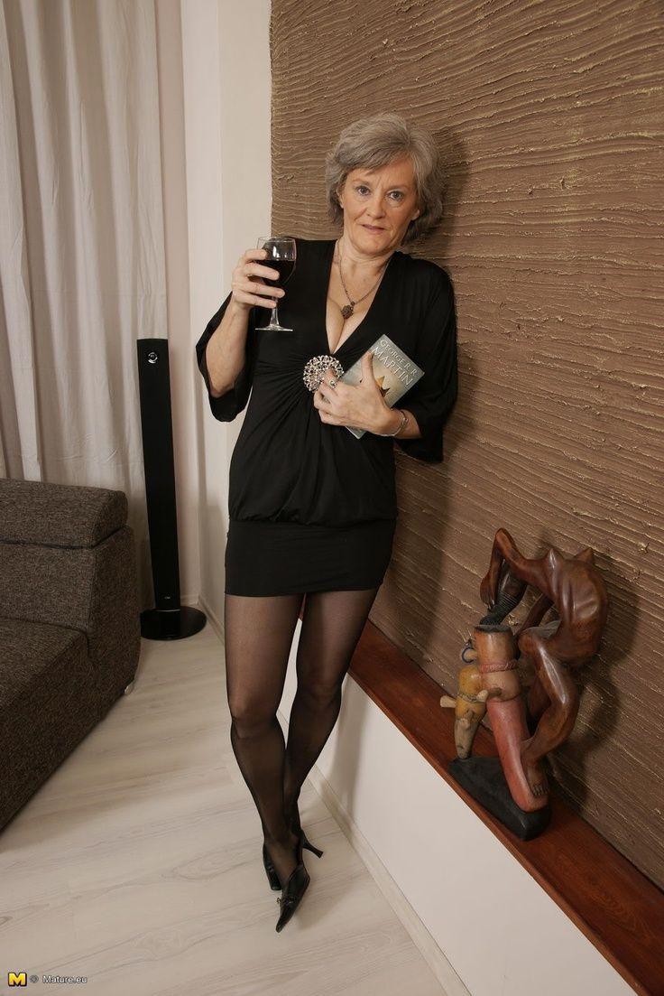 Image result for single older women