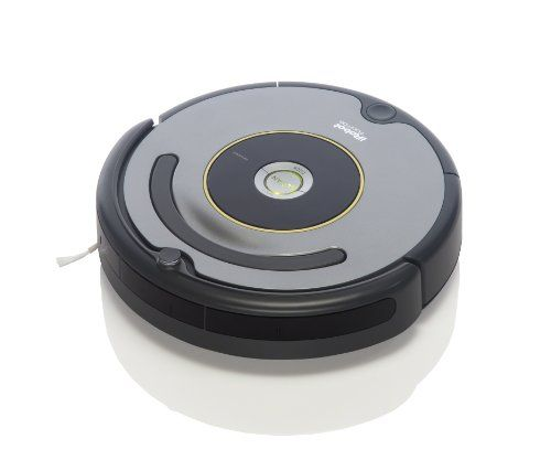 Cheap Best Price IRobot Roomba 630 Vacuum Cleaning Robot For Sale Low