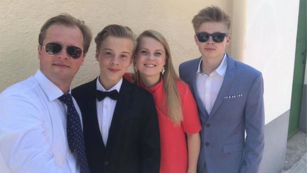 Die Nachste Generation Der Kelly Family Jetzt Kommen Die Kelly Kids Kelly Family Paddy Kelly Leute
