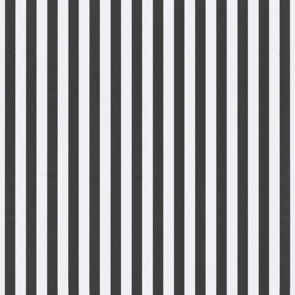 tapete schwarz wei streifen rasch 285467 deko einrichtung pinterest tapete schwarz wei. Black Bedroom Furniture Sets. Home Design Ideas