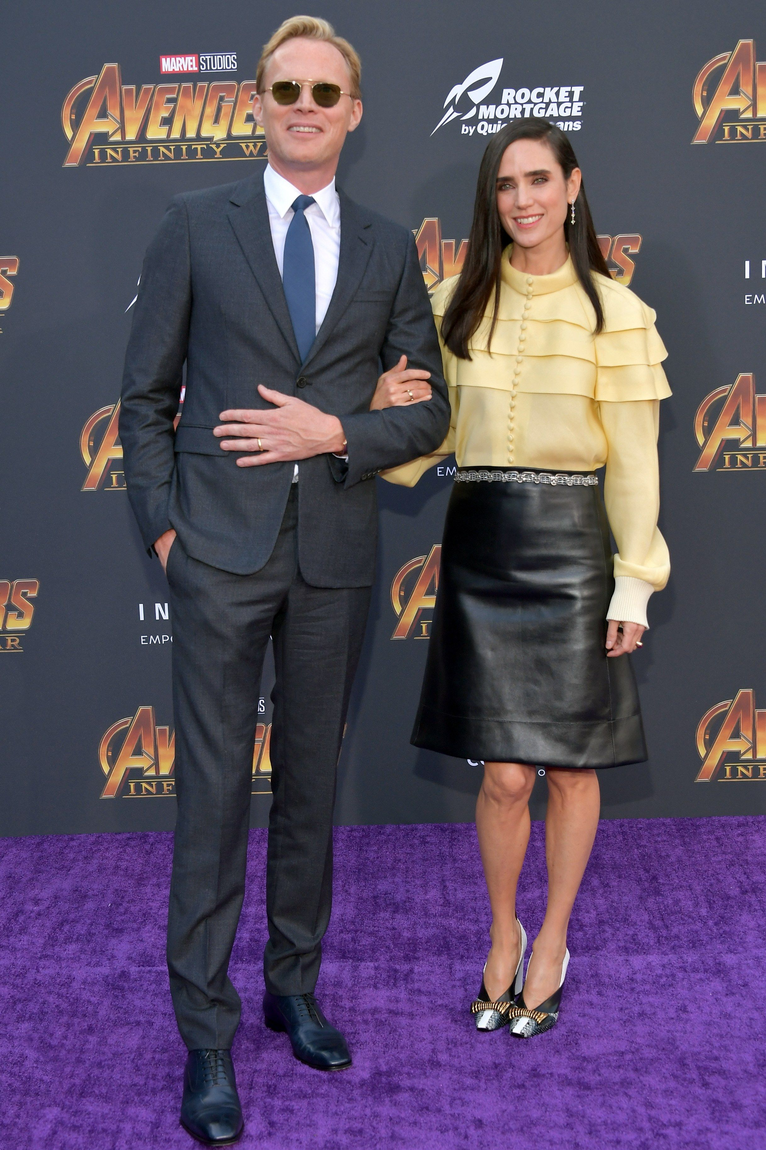 Forum on this topic: Paul Bettanys Suit At The Avengers Event , paul-bettanys-suit-at-the-avengers-event/
