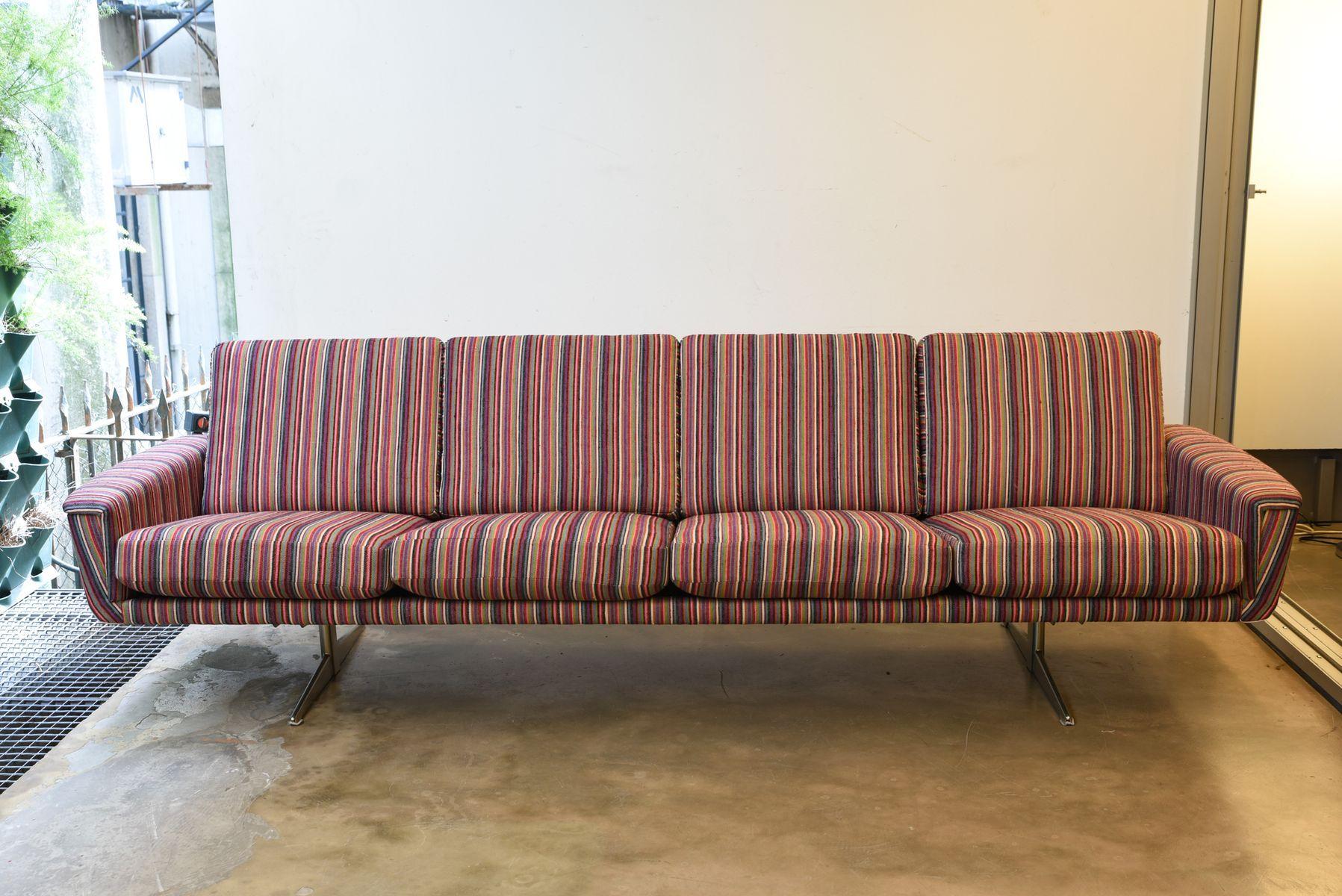 gebrauchtes big sofa kaufen | moderne wohnzimmer couch ...