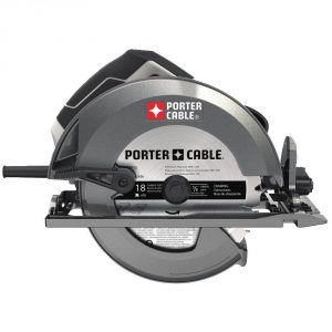 5 Porte Cable Pc15tcs 7 1 4 Inch Heavy Duty Circular Saws Porter Cable Circular Saw Best Cordless Circular Saw