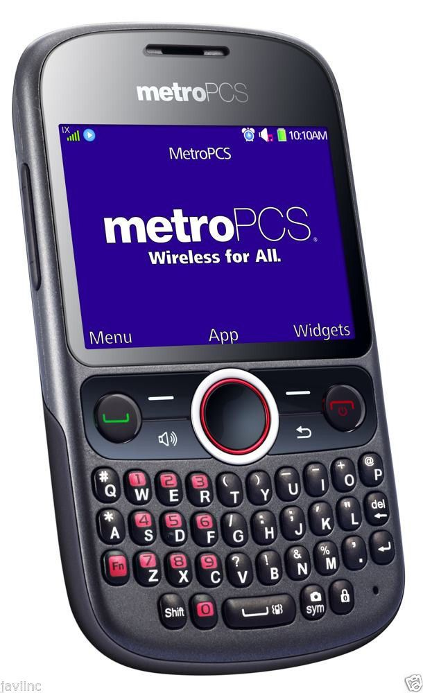 Huawei Pinnacle M635 Metro Pcs Cell Phone Sale Prepaid Phones Cellular Phone Phone