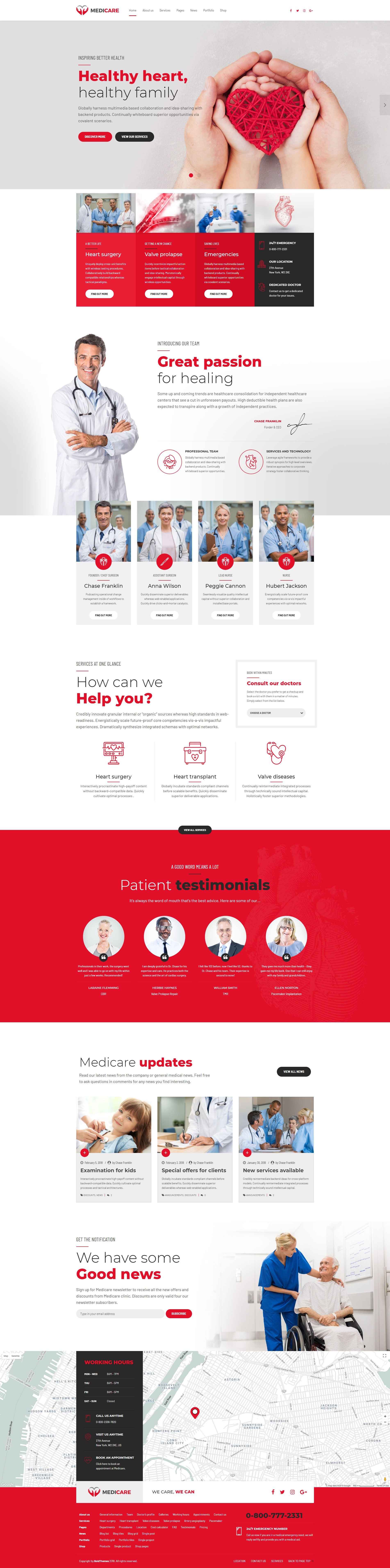 Medicare Doctor Medical Healthcare Medical Health Care Eye Care