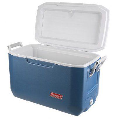 Coleman 70QT Xtreme Cooler   coleman xtreme cool box 70 qt   coleman 70qt extreme cooler  sc 1 st  Pinterest & Coleman 70QT Xtreme Cooler   coleman xtreme cool box 70 qt ...