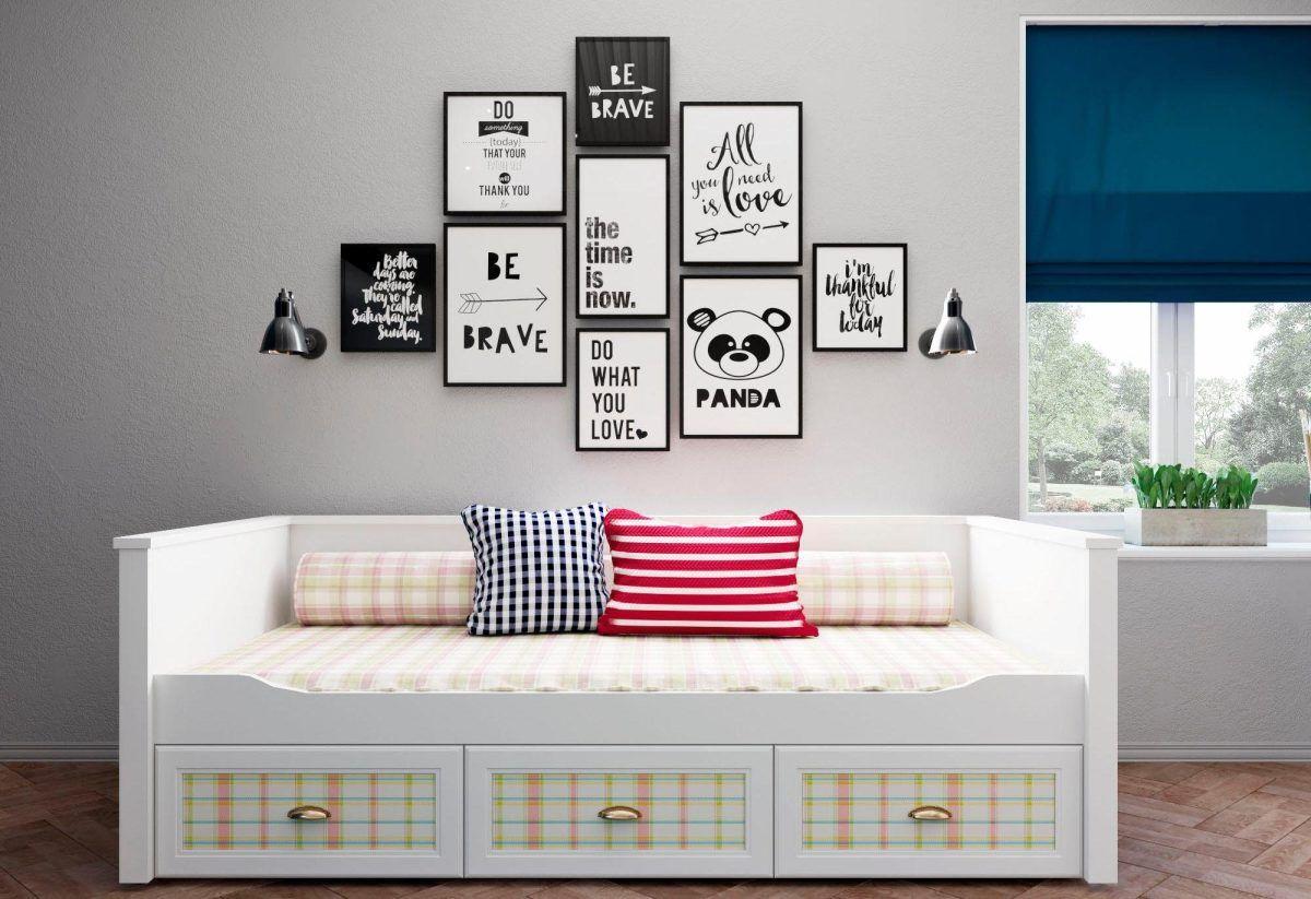 Home Affaire 2 Tlg. Schlafzimmerset »Sonya«, Weiß, Landhaus Stil,  FSC® Zertifiziert Jetzt Bestellen Unter: Https://moebel.ladendirekt.de/ Schlafzimmer/ ...