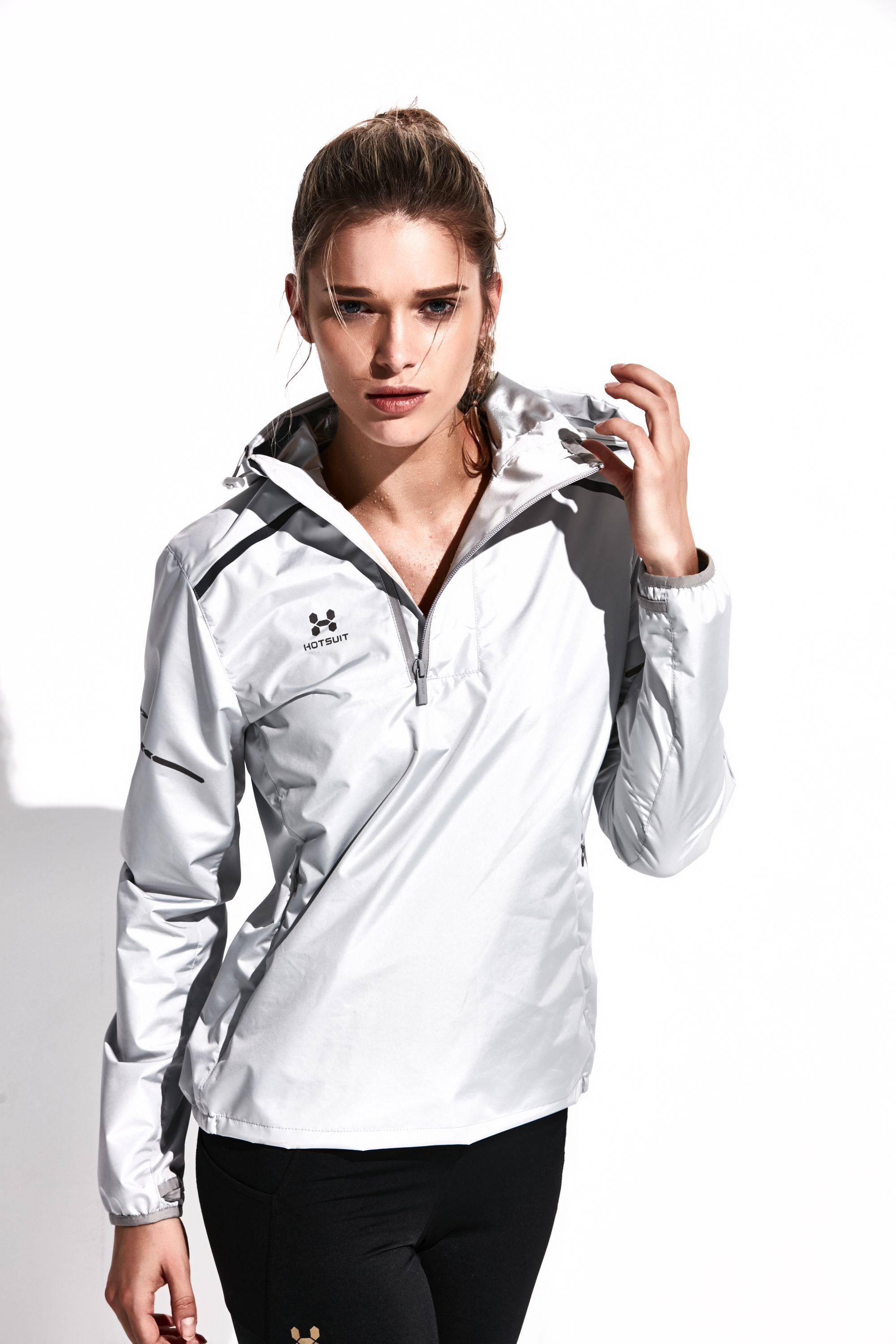 attractive designs variety of designs and colors choose clearance Hotsuit Sweat Suit, Revolutionary Sauna Suit | Hotsuit ...
