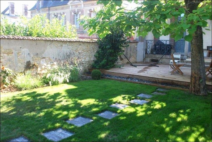 22 Frais Jardin Zen Miniature Jardiland Luxe Pot De Fleur Exterieur Pour Jardin Japonais Particulier Jardin Japonais To Courtyard Entry Renting A House Patio