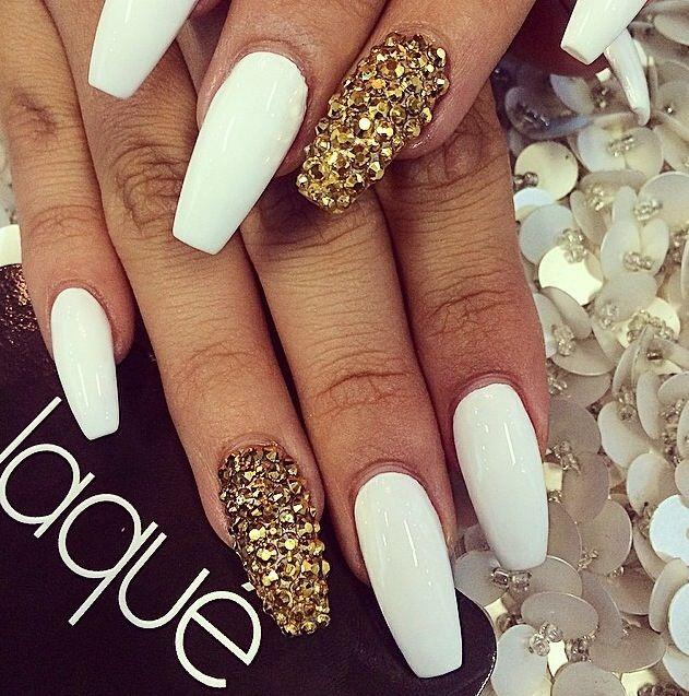 LAQUE NAIL BAR(@laquenailbar) - Instagram photos and videos   Nail ...