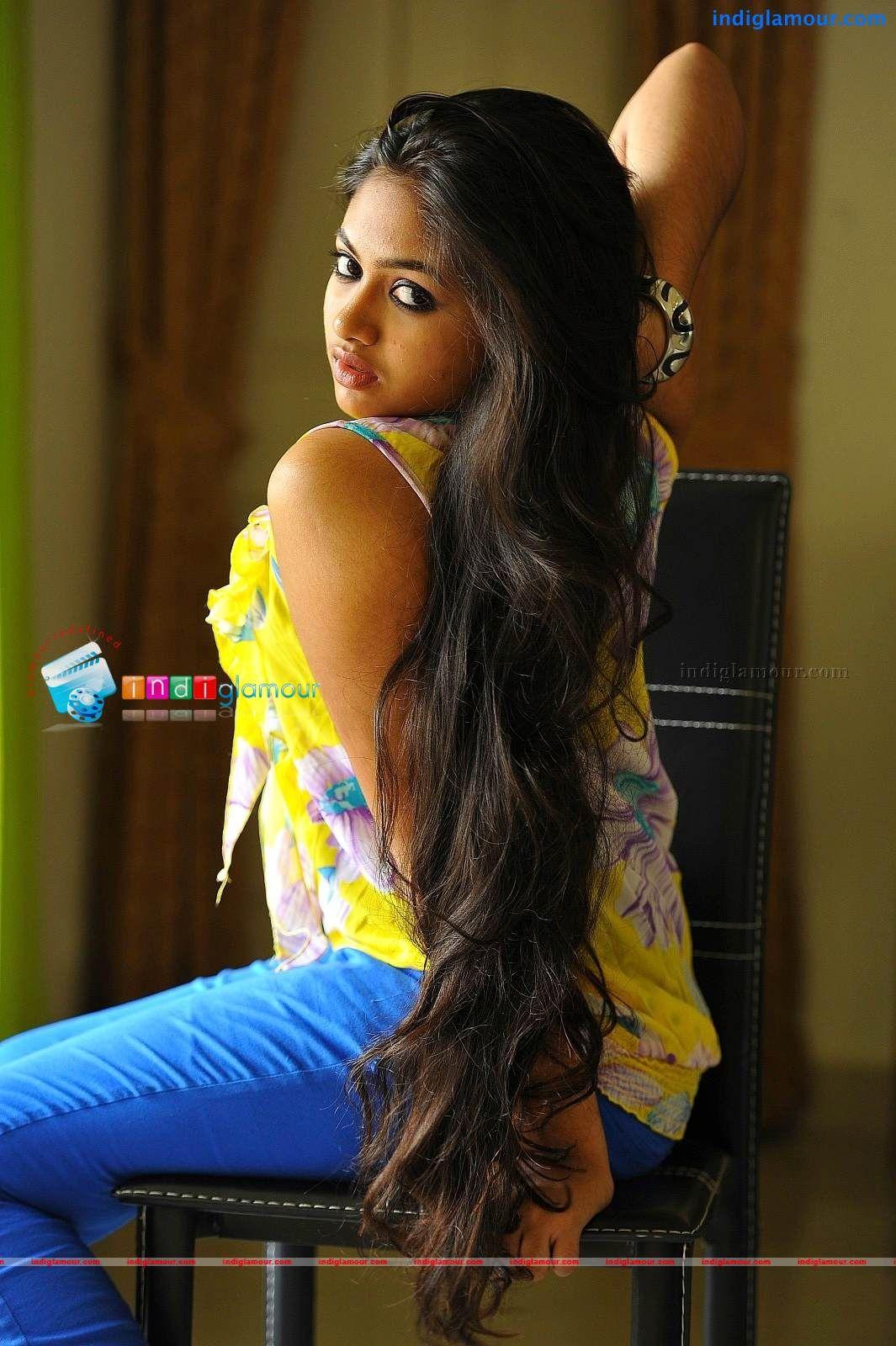 Pin By Desiactresspic On Kerala Actress  Indian Actress -1183
