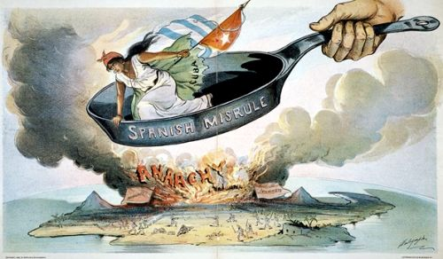 19th century Cuba