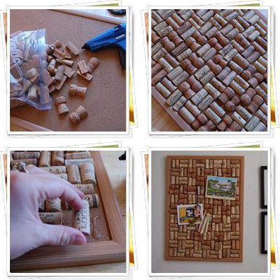 Pin de lizz bracho en diy pinterest decoraci n diy for Decoracion reciclaje ideas