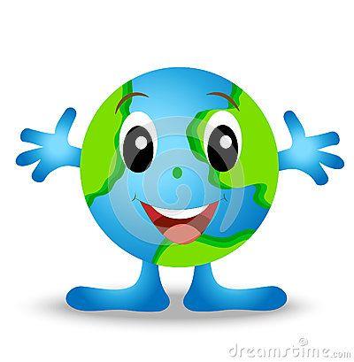 Planeta Feliz Buscar Con Google Casitas De Hadas Feliz Dia De La Madre Vector De Fondo