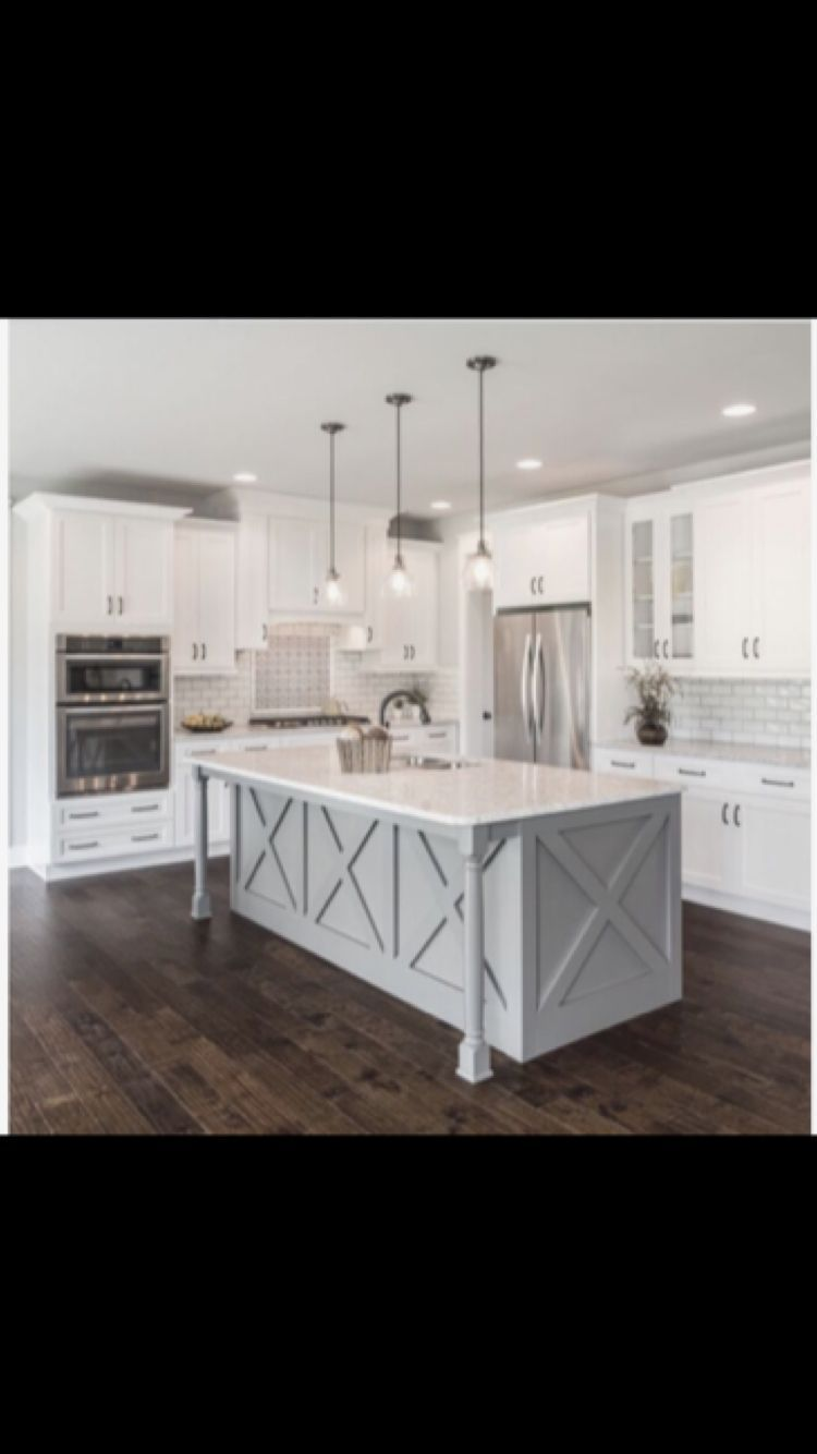 gray kitchen designs dark most popular kitchen design ideas on 2018 how to remodeling kitchendesignideas kitchenideas smallkitchen kitchenremodel kitchen 45