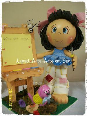 Lepeti Art's Arte em Eva: CURSO PRECIOSOS MOMENTOS 2 DA ANDRÉA MORAES SANTOS...