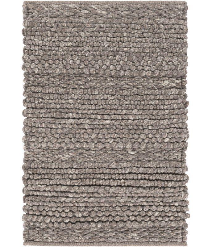 Jocelyn Hand Woven Olive Area Rug Area Rugs Rugs