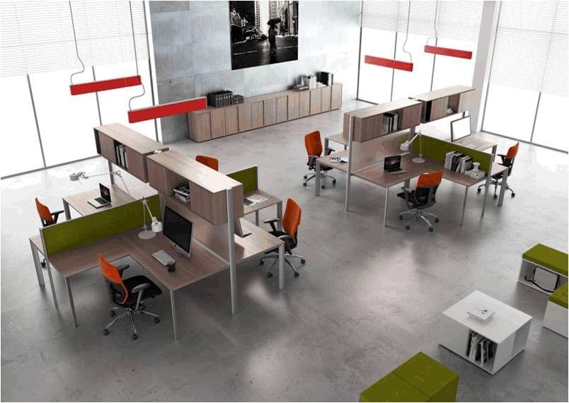 afficher l 39 image d 39 origine coworking acoustique. Black Bedroom Furniture Sets. Home Design Ideas