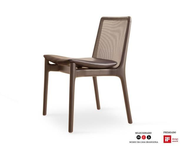 Pin By Thom Ortiz Design On Seat Chair Dining Chairs
