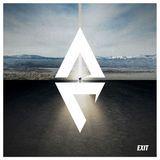 Exit [CD]