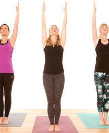 free yoga and meditation for international yoga day 2016