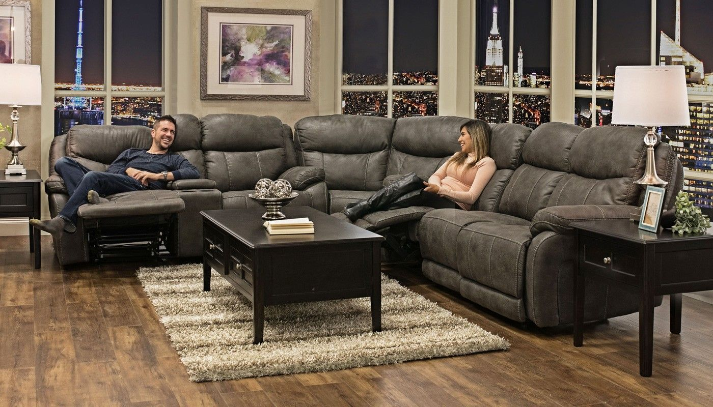 Neymar Sectional Cheap Living Room Sets Furniture Leather Living Room Furniture