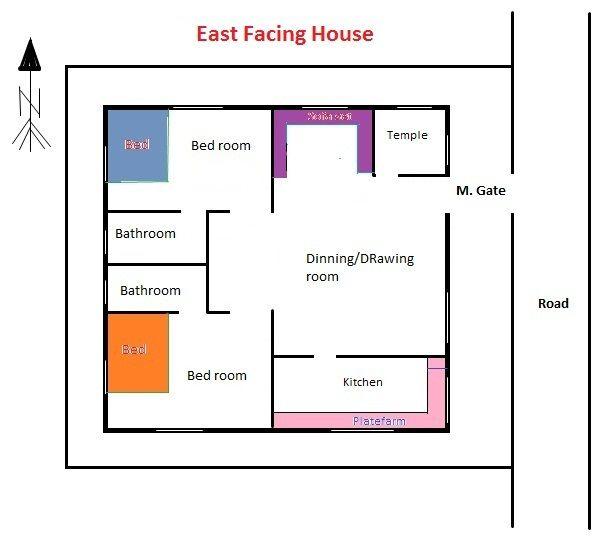 Prakrit Auroville Google Search Building Plans House Indian