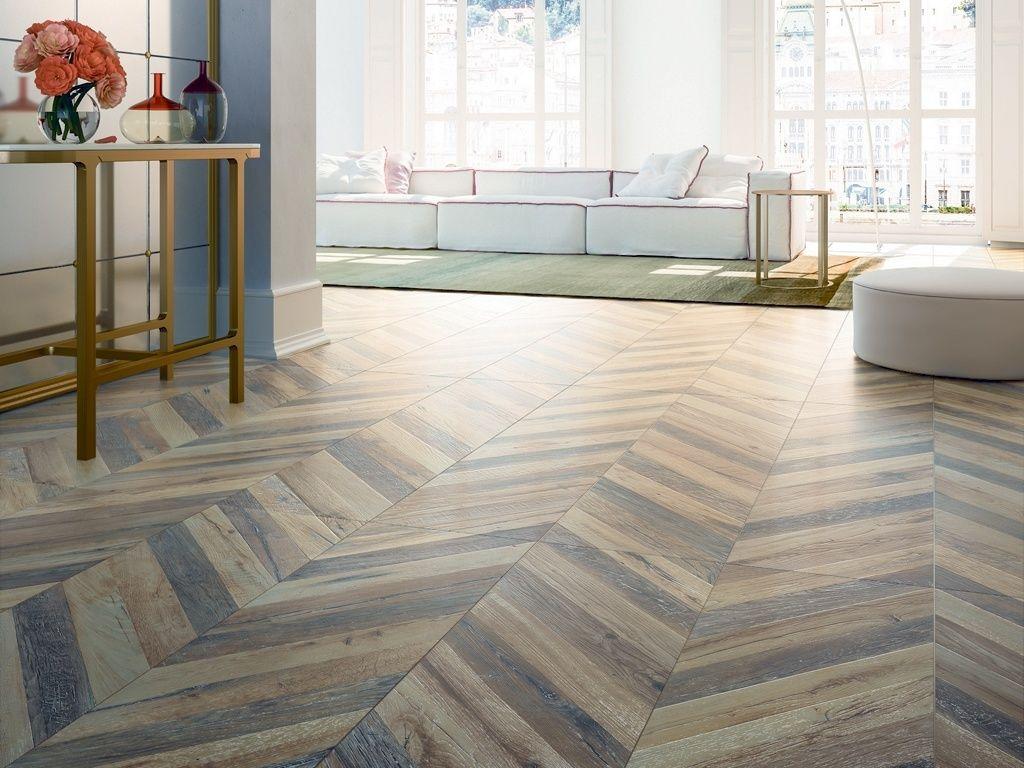 Related image Herringbone tile floors, Wood look tile